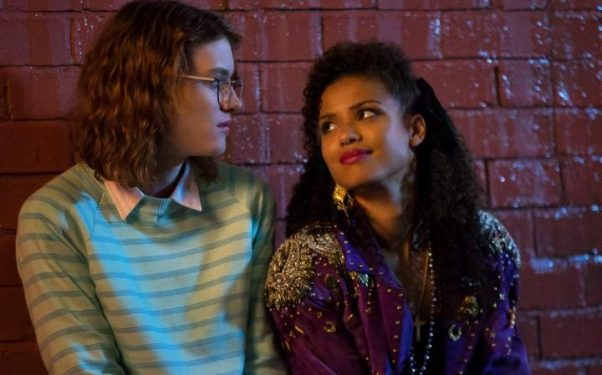 black-mirror-san-junipero-gugu-mbatha-raw